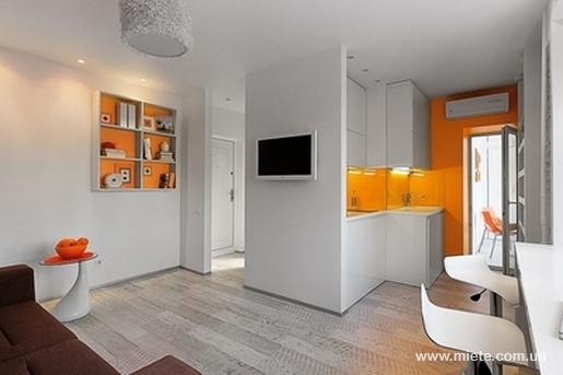 Интерьер двухкомнатной квартиры 42 кв.м фото евро