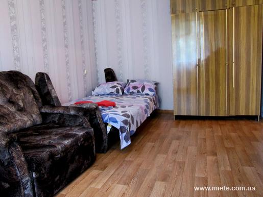 Снять квартиру посуточно харьковское шоссе