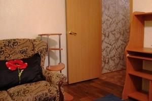 Miete - квартиры посуточно Донецк (без посредников). Аренда квартир ... c17d224a7bca1